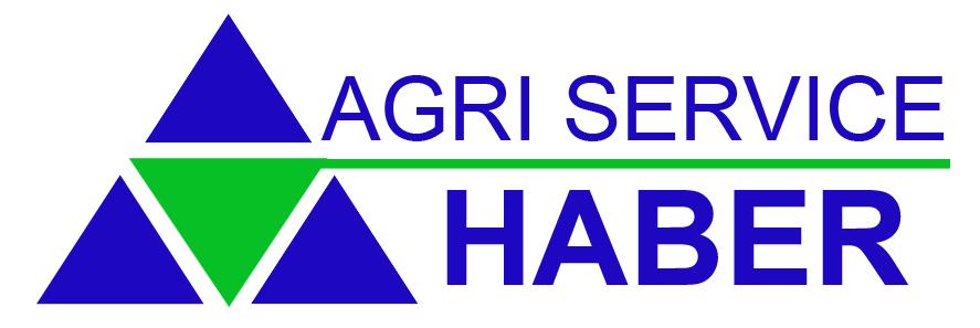 AGRI Service Haber