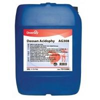 acidophy